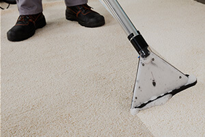 services-carpet-cleaning