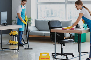 services-office-cleaning