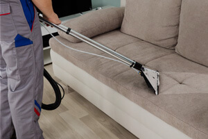 services-upholstery-cleaning