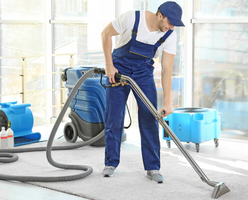 Best-Carpet-Cleaner